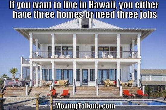 Employment Opportunities In Hawaii